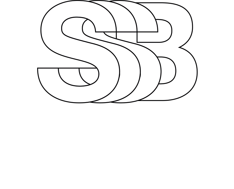 Sjöstaden Skybar